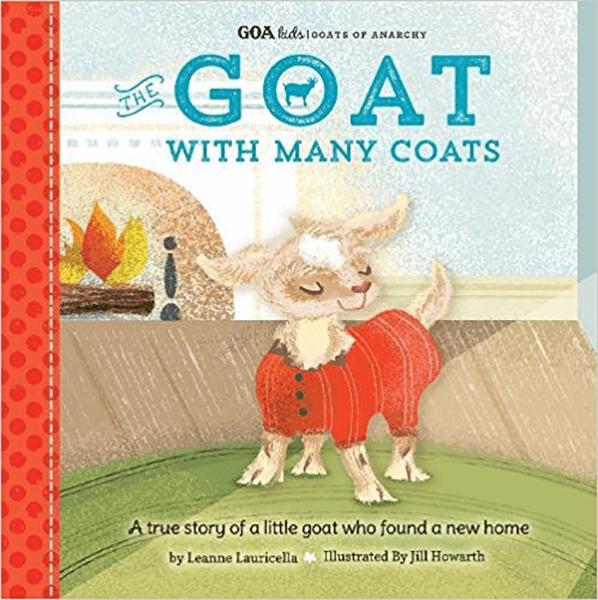 goatwithmanycoats