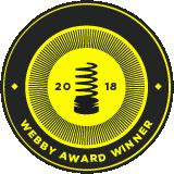 Winner2018